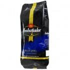AMBASSADOR Blue Label, 1 кг,  кофе в зернах (12371)