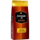 AMBASSADOR Adora, 1 кг,  кофе в зернах (15689)