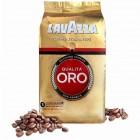 Lavazza Qualita Oro, 1 кг, кофе в зернах prpl.20566