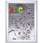 "Рамка для постера ""АВС"" Click, (А0), SF25-8411"