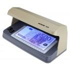 УФ детектор валют «DORS» 125