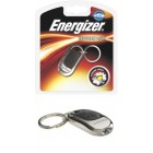 Фонарь Energizer Hi-Tech Key Ring