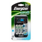 Зарядное устройство Energizer Intelligent Charger