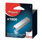 """Скобы №23/12, 90л """"Maped"""" MP.323505"""