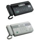Panasonic KX-FТ982UА телефакс (12301)