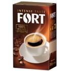 Fort, 250 гр, кофе молотый (ft.11106)