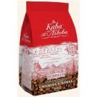 Кава зі Львова Эспрессо, 240 гр, кофе в зернах (7086)