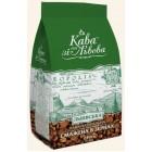 Кава зі Львова Львивська, 240 гр, кофе в зернах (7085)