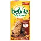 """Печенье """"Belvita"""" с шоколадом 300 г"""