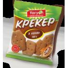 "Крекер ""Yarych"" с какао 180 гр"