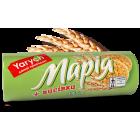 "Печенье ""Мария"" с отрубями ""Yarych"" 155 гр"