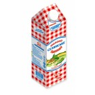 """Молоко """"СЕЛЯНСЬКЕ"""" ОСОБЛИВЕ 3,2% 1000 г"""