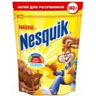 NESQUIK OPTI-START 140 гр, растворимый напиток 685386