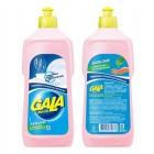 "GALA Balsam средство для мытья посуды ""Глицерин и алоэ вера"" 500 мл (s.82676)"