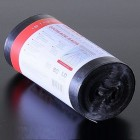 PRO service Пакеты для мусора ПРОЧНЫЕ 60л, 60х80см, 20шт  черные LD (22252)