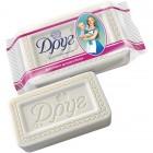 ДРУГ мыло хозяйственное для детского белья 135 гр (72784)