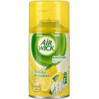 "Air Wick Fresh Matic ""Лимон и женьшень"" (запаска) 73130"