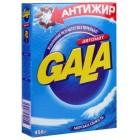 GALA стиральный порошок, автомат 400г (72724)