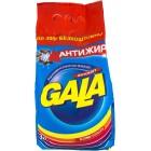 GALA Color стиральный порошок, автомат 3кг (72735)
