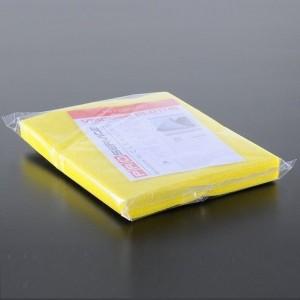PRO service салфетки универсальные 30х35см  5шт Optimum (70311)